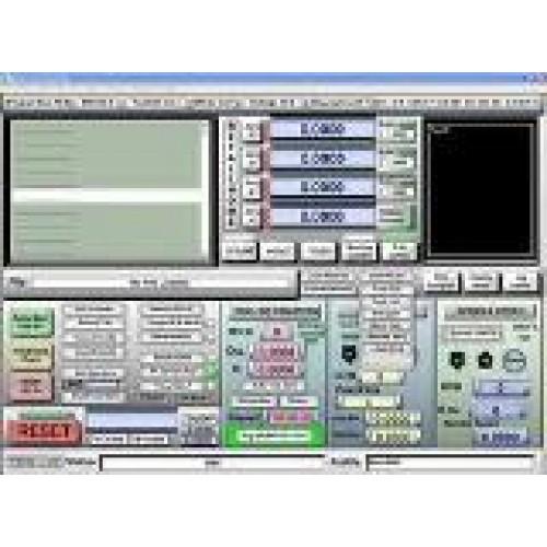Control Mach3 Mach3 Cnc Control Software