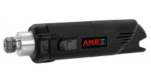 AMB 1050 FME-P ER16