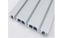 GB15160T Bedplate