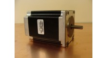 Stepper Motor 2.2Nm Nema23