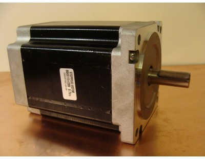 Stepper Motor 8.7Nm Nema34