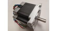 Stepper Motor 4.6Nm Nema34 4 wire