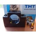 Ballscrew Support BF12 TMT (SYK)
