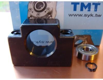 Ballscrew Support BF15 TMT  (SYK)