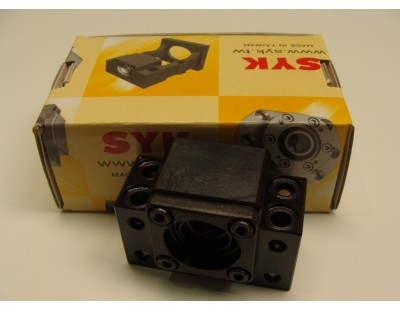 BK15 C3 SYK Ballscrew Support
