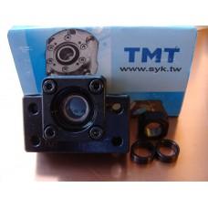Ballscrew Support BK15 TMT (SYK)