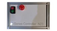 Control Box 3 Axis N23