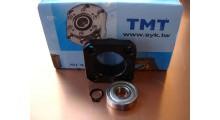 Ballscrew Support FF12 TMT  (SYK)