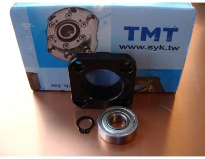 Ballscrew Support FF15 TMT  (SYK)