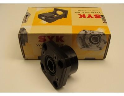 FK12 C3 SYK