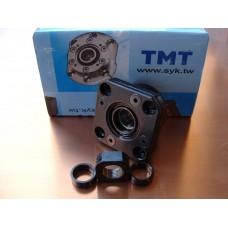 Ballscrew Support FK12 TMT  (SYK)