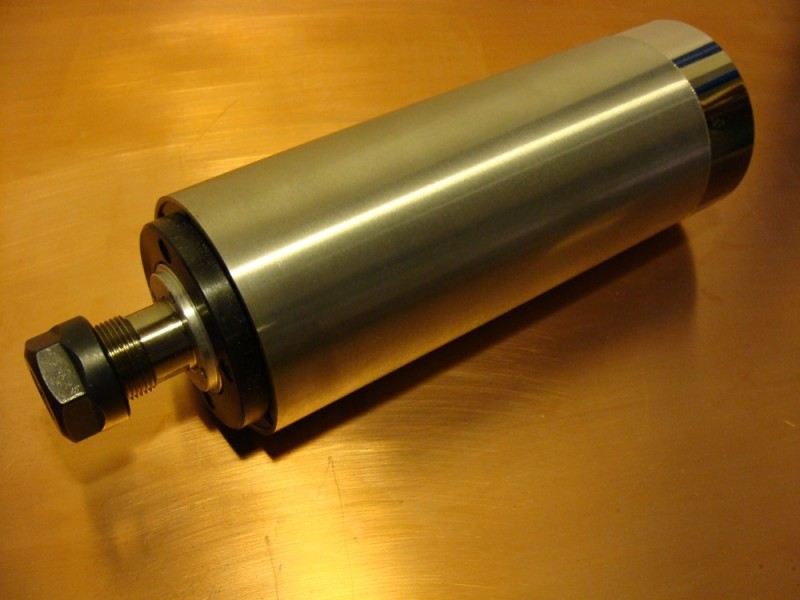 HY%20Spindle-800x600  Phase Spindle Motor Wiring Diagram on imer single, westinghouse single, 110v single, ge single, for 10 hp marathon 1, 6 lead single, marathon split,