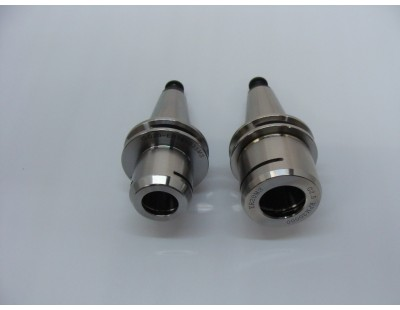 ISO20 ER16 Collet Chuck