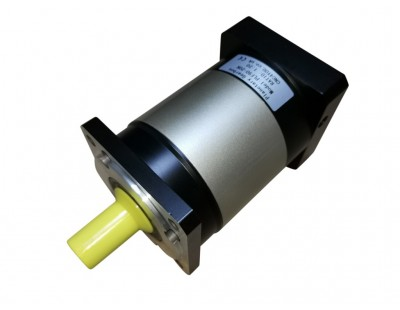 Planetary Gearbox 10:1 PLF90-L1-10