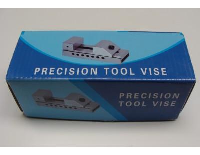 Precision Vise QKG50