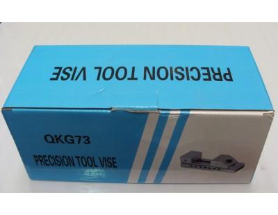 Precision Vise QKG73