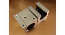SBR12UU Linear Bearing