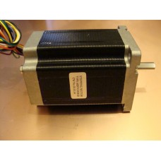 Stepper Motor 4Nm Nema23