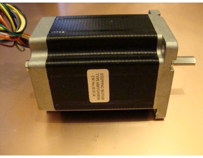 Stepper Motor 3.1Nm Nema23