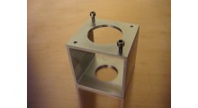 Stepper Motor Nema 23 Mount standard