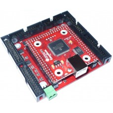 UC300 USB Motion Controller