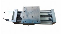 Z Axis 200mm Ballscrew Spindle Mount