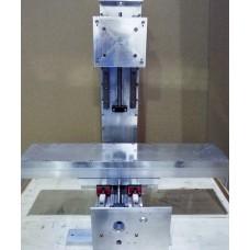 EMS800ATC Milling Machine